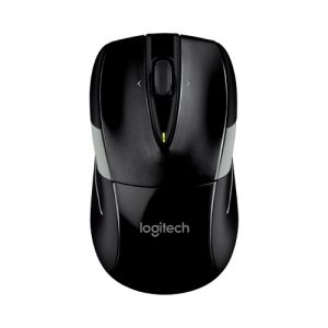 Logitech M525 Wireless Mouse Driver Download