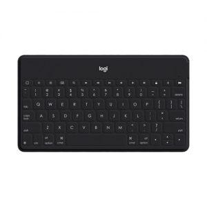 Logitech Keys-to-Go Keyboard Driver Download