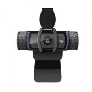 Logitech C920e Webcam Driver Download