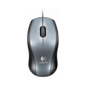 Logitech V100 Mouse Driver Download