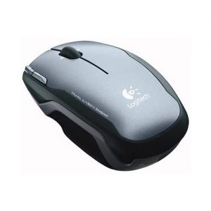 Logitech V400 Driver And Software Download