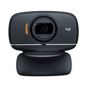 Logitech C525 Webcam Driver Download