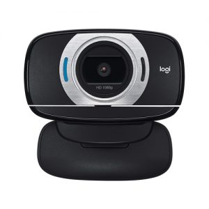 Logitech C615 Webcam Driver Download