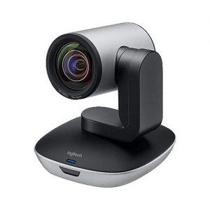 Logitech PTZ PRO 2 Webcam Driver Download