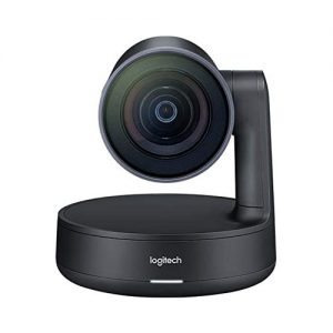 Logitech Rally Camera Webcam Driver Download