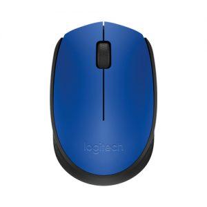 Logitech M170 Mouse Driver Download