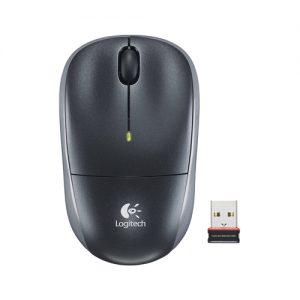 Logitech M215 Wireless Mouse Driver Download