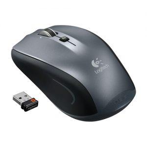 Logitech M515 Mouse Driver Download