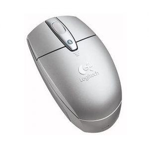 Logitech V270 Mouse Driver Download