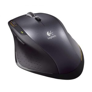 Logitech MX 1100 Driver Download
