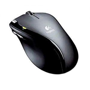 Logitech MX 620 Mouse