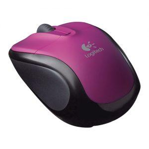 Logitech V220 Mouse Driver Download