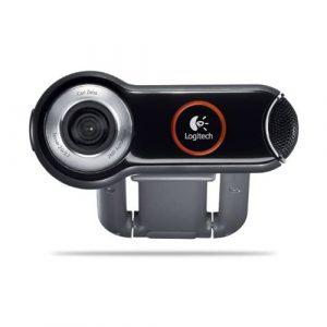 Logitech Pro 9000 Webcam Driver Download