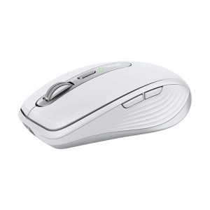 Logitech MX Anywhere 3 Driver Download
