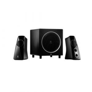 Logitech Z523 Speaker Driver Download